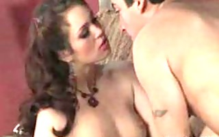 cheating compilation sex with nice-looking