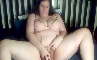 large gorgeous woman mother id like to fuck with