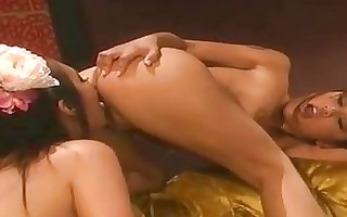 hot asian playgirl charmane star and tera patrick