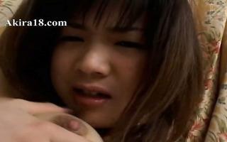 virginal dilettante gal from korea