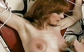 humiliated and dominated pussy