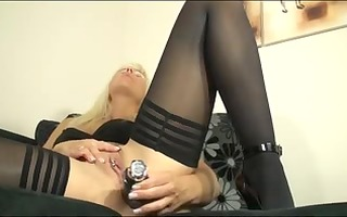 hawt blonde mother id like to fuck