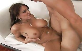 hardcore mother i xxx joy with breasty hoes