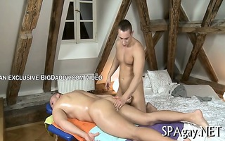 exciting 96 homosexual sex