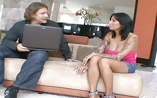 cheating wives tales ricki raxxx