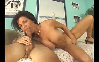 super hot mother id like to fuck deauxma