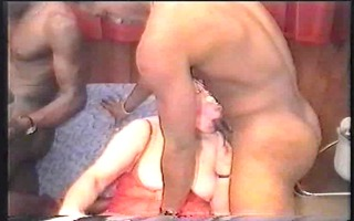 french amat mama and daughter in orgy...f82