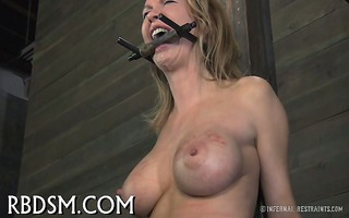 bounded slave needs satisfying