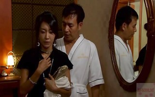 marriage clinic love and war 11218