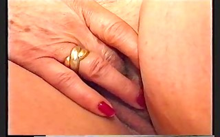 older french lesbian babes r29