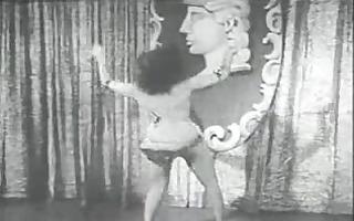 vintage erotica-0 (10687) xlx