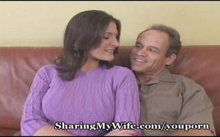 southern belle wifey screwed
