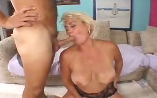 overweight titty aged dana: aperture stuffed