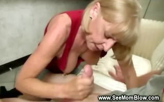 d like to fuck desire his wang good and hard for