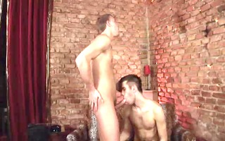 str homosexual guys take it is nude