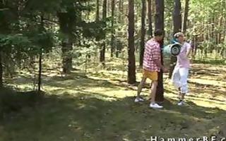cute guys having outdoor homo porn 11 part2