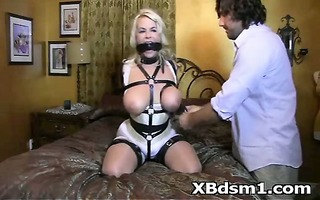 perverted seductive sadomasochism fetish porn