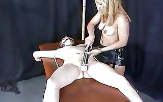 lesbo servitude porn pictures