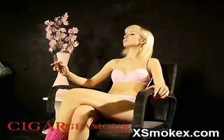 hawt legal age teenager smokin hungry makeout