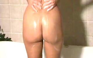 curvey wife 9