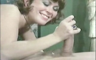 vintage fetish d like to fuck compilation