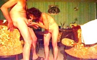 older nip video porn movie scene