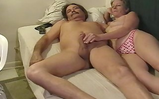 jamie and marie fuck #96