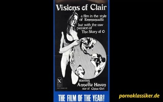 clip posters of the golden age of porn