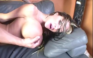 biggest silicone boobs d like to fuck rides