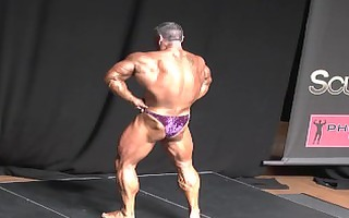 muscledad andy 1063
