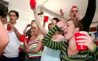 bangbros pornstars make this a college orgy 0100
