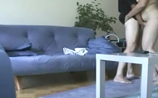 pliant wife face fuck coarse dog style humiliated