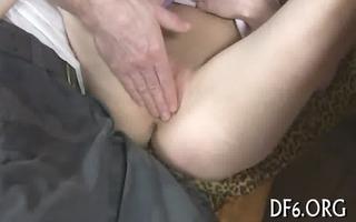 11st time porn episode scenes