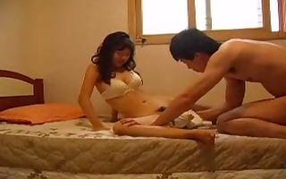 short oriental hotty xxx home episode