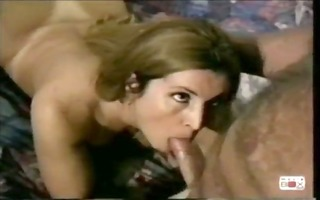 shanna mccullough - older man receives a woody