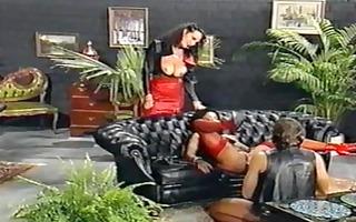 lady bitch goddess #0, 4468 teresa
