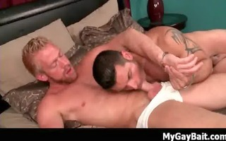 playtime with sugar dad homo 16
