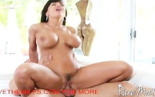 hot mother i fucking with a younger lad