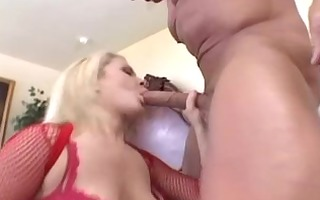 youthful mommies who like to fuck 7 - scene 10 -