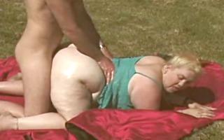 big ass big beautiful woman 48 - archive reup
