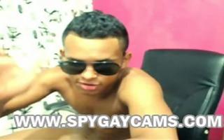 daddy fuck son free live spy homo webcams sex