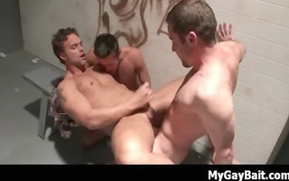 playtime with sugar dad homosexual 98