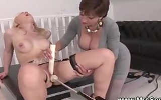 blond aged brit t live without mechanic sex