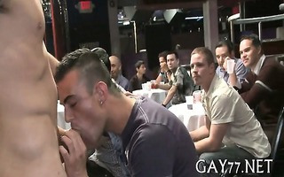 hard cock in boys mouth