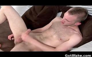 cute lincoln stroking his subrigid homosexual