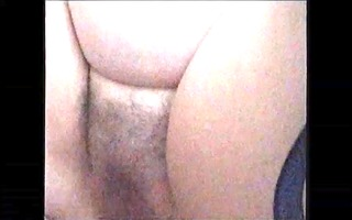 big beautiful woman aussie wife (clip)