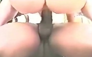 large penis compilation