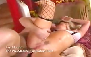 anal with vixky vette