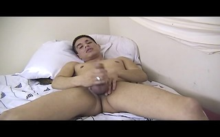 juan, kirk, and allies all jerk for the camera -