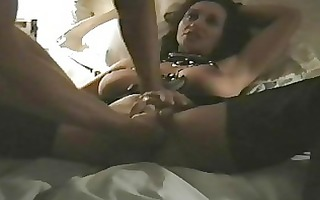 perverted black haired mother i with big tits